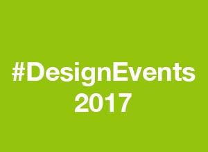 Eventi di Design 2017