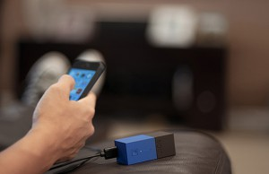 bolt-batteria-portatile