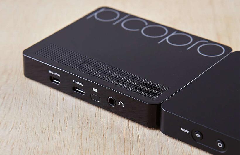 PicoPro-Phone-Projector-proiettore-portatile-smartphone