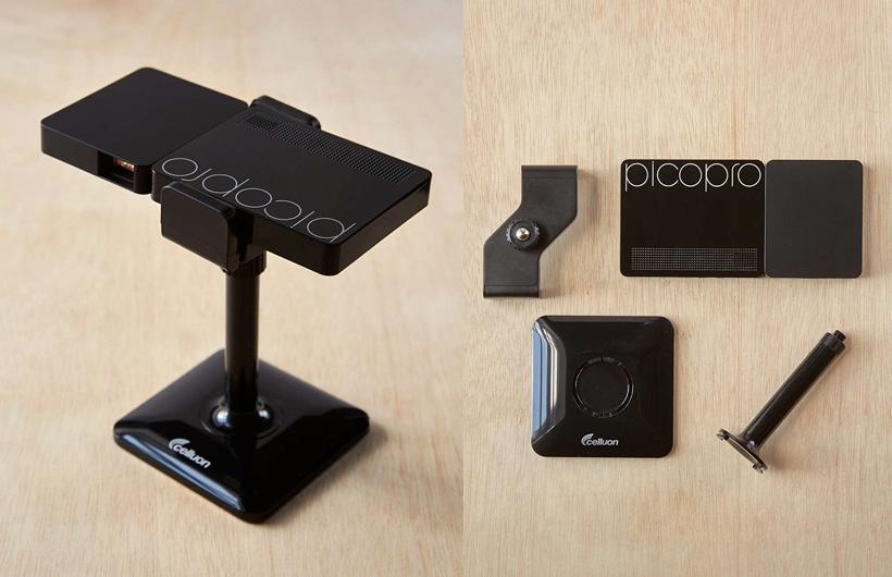 PicoPro-Phone-Projector-proiettore-portatile-smartphone-itsmag