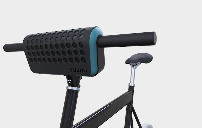 e-bike-bicicletta elettrica