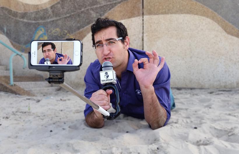 bastone-selfie-solocam