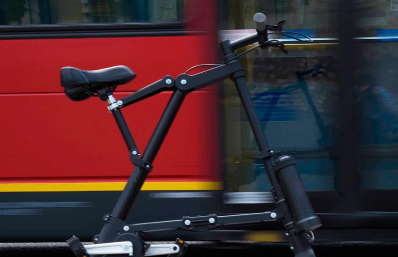 bicicletta elettrica A-Bike Electric _itsmag