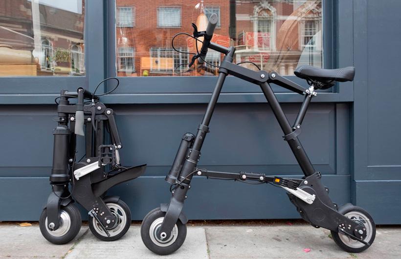 A-Bike Electric _itsmag