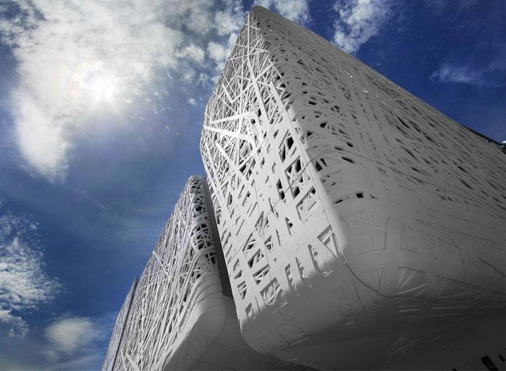 Expo Milano 2015 padiglione-italia