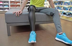 protesi arto inferiore art4leg-itsmag