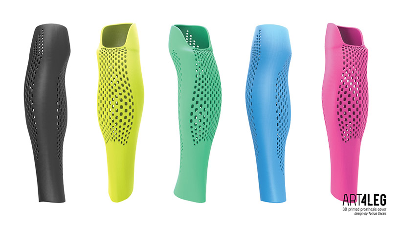 prothesis covers Unyq prosthetic covers unyq offers personalised protective covers to fit over all ottobock knees and feet each cover is custom designed to fit over componentry and .