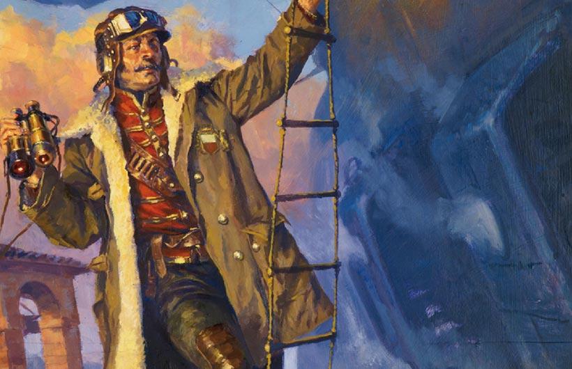 Lucca Comics & Games 2015 - manifesto