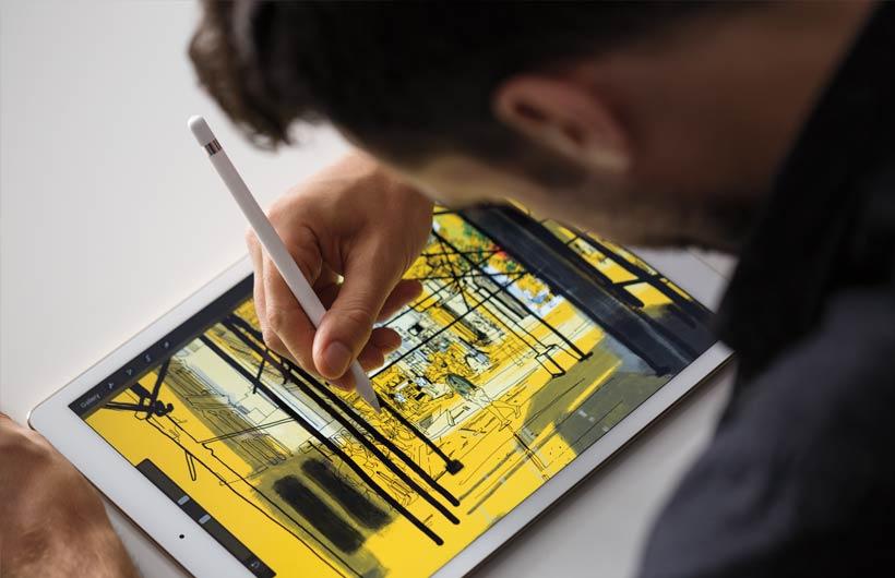 UMake App 3D Sketching