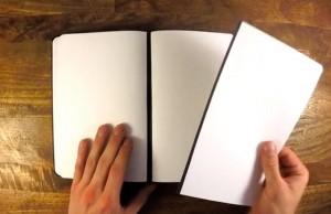 Rekonect Notebook