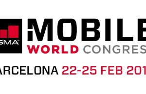 MWC 2016 Barcellona Mobile World Congress