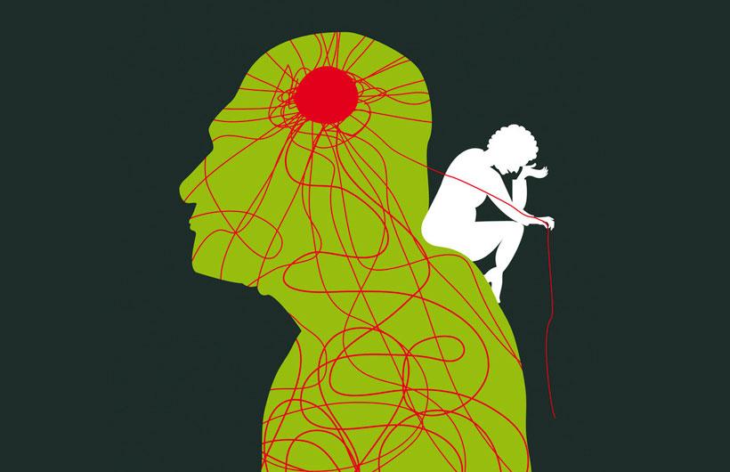 neuroriabilitazione con gli occhiali neurogoogles