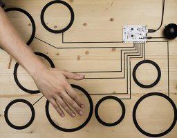 PROGETTI ARDUINO per imparare l'elettronica