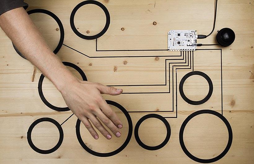 PROGETTI ARDUINO per imparare l'elettronica divertendosi.