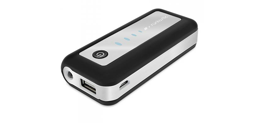 Euronics Online Power Bank Battery