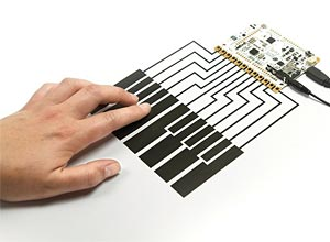 Progetti Arduino Starter Kit
