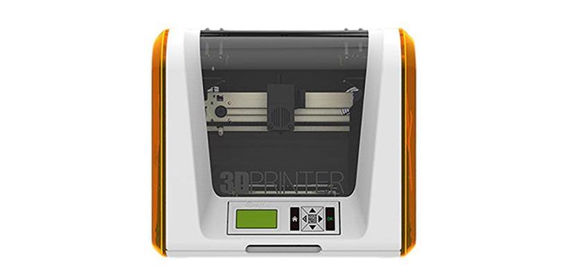 XYZ Stampante 3D Da Vinci Junior
