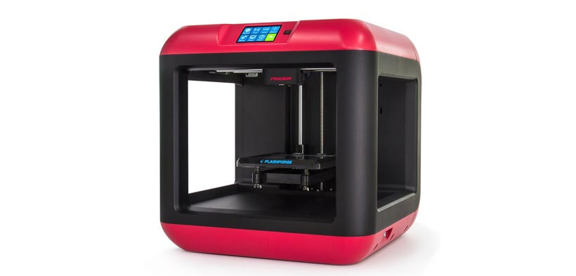 La migliore stampante 3D economica