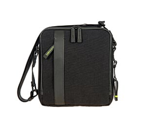 Crossbody Moleskine by Bric's