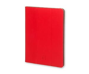 Moleskine Accessori per iPad