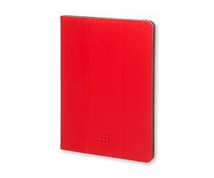 Moleskine Accessori per iPad