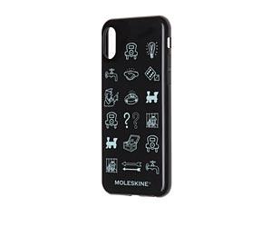 Moleskine Accessori per iPhone