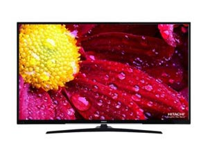 Smart TV in regalo