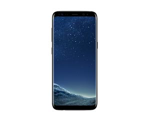 Smartphone su Amazon