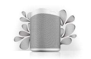 Mini Speaker portatili