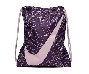 Nike GFX Sacca Palestra