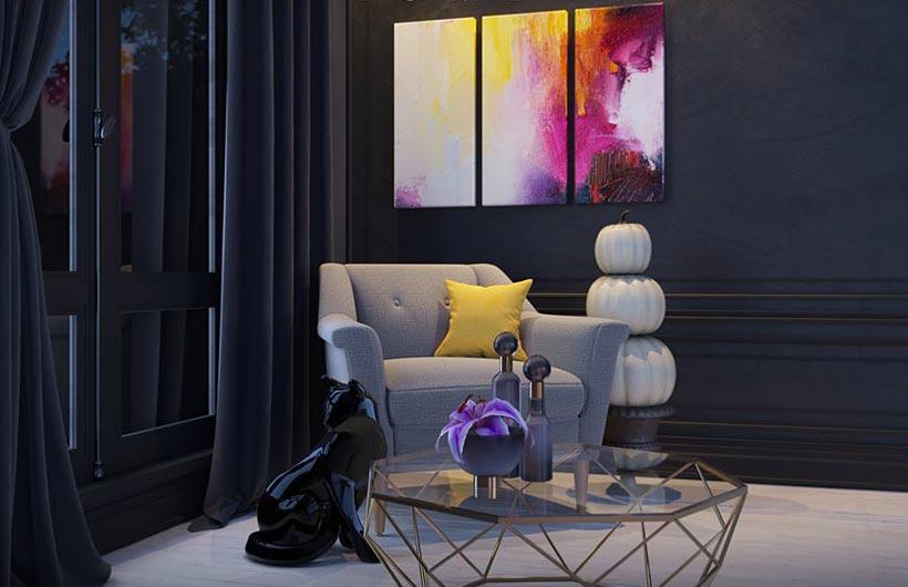 app gioco per arredare casa – Design Home
