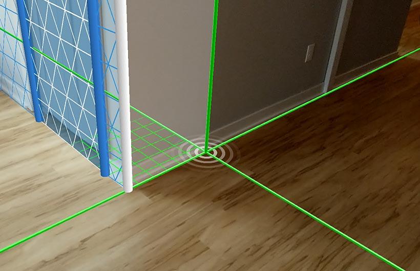 app per arredare casa - magicplan