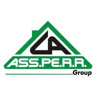 codice sconto ASS.PE.R.R