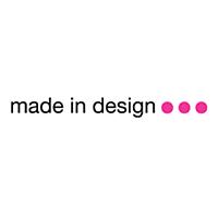 Codice Sconto Made In Design