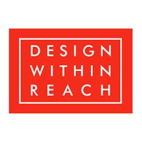 Offerte Design Within Reach