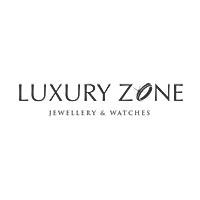 Codice Sconto Luxury Zone