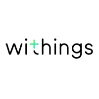 Codice Sconto Withings