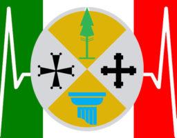 raccolta fondi Calabria